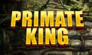 primatetking