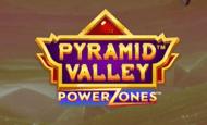 pyramidvalley
