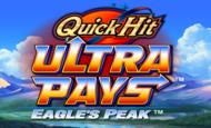 quickhiteaglespeak