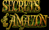 secretsoftheamazon