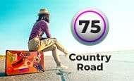 sloticon_countryroad