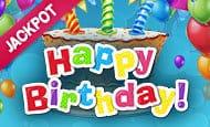 sloticon_happybirthday