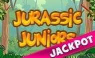sloticon_jurassicjuniors2jackpot