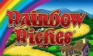rainbowriches