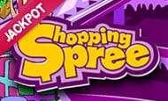 sloticon_shoppingspree