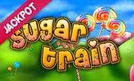 sloticon_sugartrain