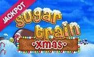 sloticon_sugartrainxmas