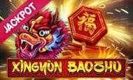 sloticon_xingyunbaozhu11