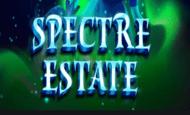 spectreestate
