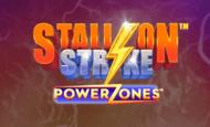 stallionstrike