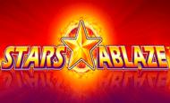 starsablaze