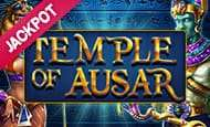 temple_of_ausar