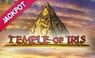 templeofirisjackpot