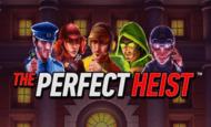 theperfectheist