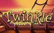 twinke