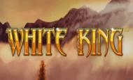 whiteking2