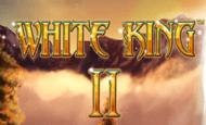 whiteking21