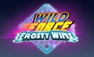 wildforcefrostywins